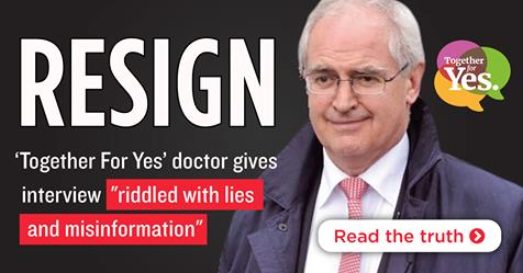 repealdoctorlying